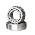 (32056)Single row tapered roller bearing