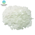 Polycarboxylate Superplasticizer for Concrete PCE Flake