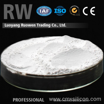 Precipitated Fumed Silica for Industrial Use from China