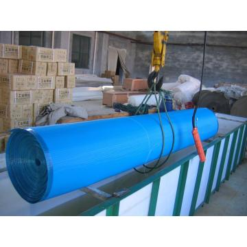 Medium Loop Spiral Link Dryer Wire Fabric