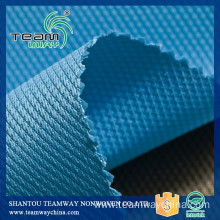 Oxford Printing Polyester Fabric