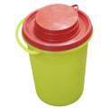 Sharps Container 0.7L