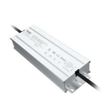 320W IP65 Aluminum LED Driver