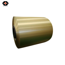 1050 1060 1100 1200 Color Coated Aluminum Coil