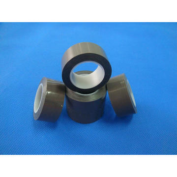 0.08mm Virgin PTFE Adhesive Tapes Without Liner