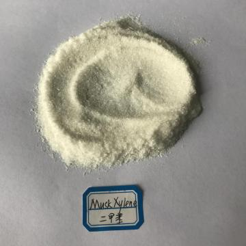 Perfume Fixative Price Musk Xylol Powder