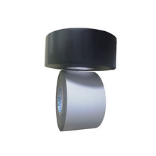 Pipeline Outer Wrapping Butyl Adhesive Tape