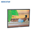 19 Inch Industrial Full HD CCTV Monitor