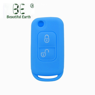 Mercedes Benz Car Key Silicone Covers Wholesale
