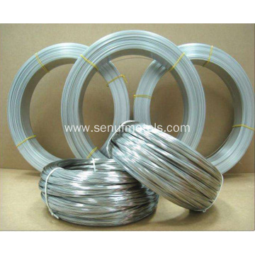 garden steel iron wire