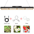 High quality full sepctrum indoor led grow light