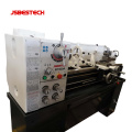 BT320A Conventional metal working horizontal  lathe machine