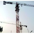 High quality small Luffing Jib tower