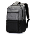 Laptop Mochila Daypack School Student College Fashion