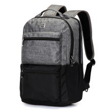 Laptop Backpack Daypack School Student College Fashion