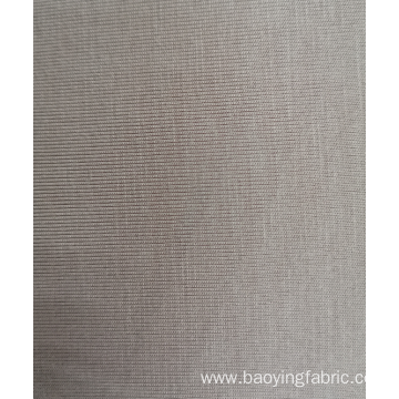 Rayon Bamboo Single Jersey