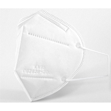 Coronavirus Treatment Material Mask N95 Filter Media