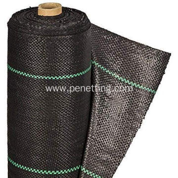 agricultural weed control net