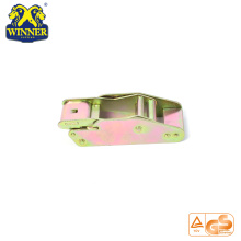 2 Inch 3000KG Heavy Duty Stainless Stell Overcenter Buckle