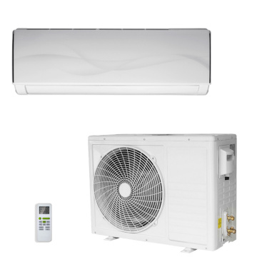 60Hz DC Inverter Cool/Heat Split Air Conditioner
