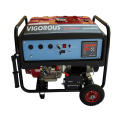 New Design Gasoline Generator 2.5kw