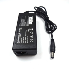 12V3A Power Adapter for Smart and Fast Desktop