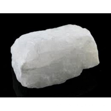 how does cryolite work