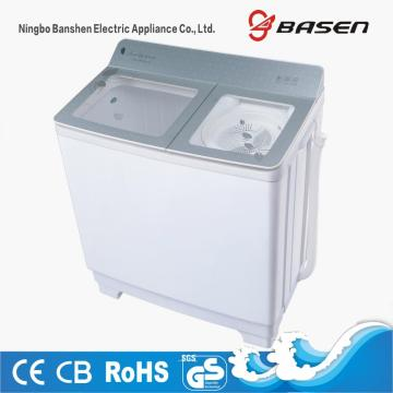 Hot Sell 10KG Capacity Twin Tub Washing Machine