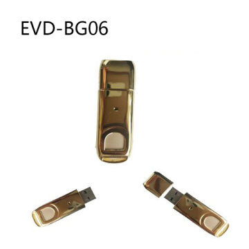 Fingerprint Encryption USB