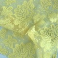 Polyester Lace Stereo Surface