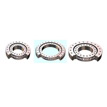(RB4010)Cross cylindrical roller bearing
