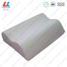 High quality luxury pillow sponge