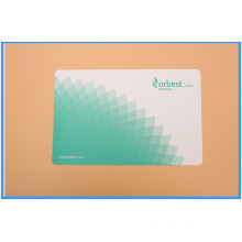 Best price anti-slip paper with print logo