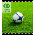 S Shape Football Artifiicial Turf