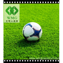 50mm Olive Green Football Synthetic Grass