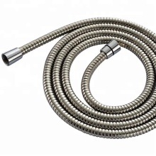 Yuyao sanyin stainless steel flexible shower hose