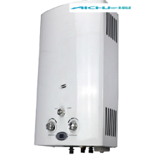 Instant Cheaper Electric House Water Heater prices