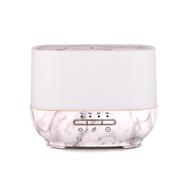 Marble Grain Home Humidifier In Summer For Baby