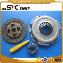 MZK-032 Auto Clutch Assembly for Mazda Familia 323