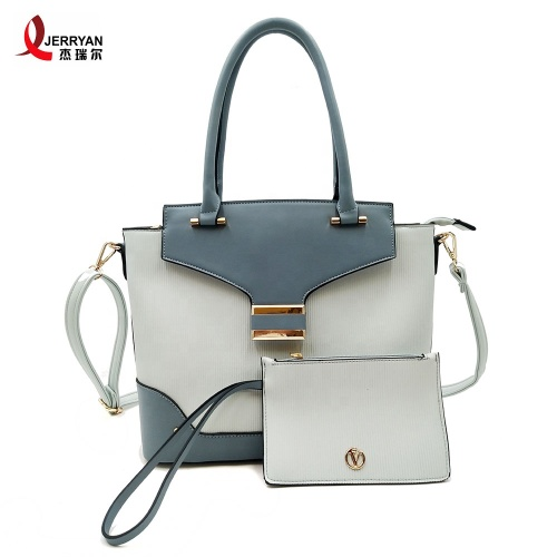 Popular Sling Handbags Tote Set Online