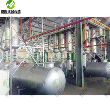 Waste Plastic Recycling Plant Business Plan Project PDF Report Near Me