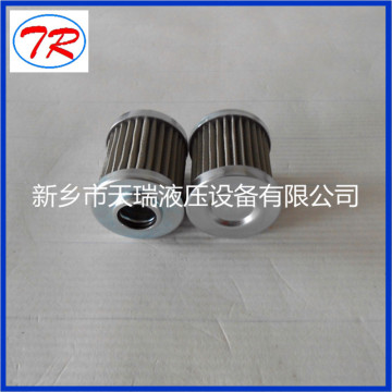 D-68775 hydraulic oil filter element