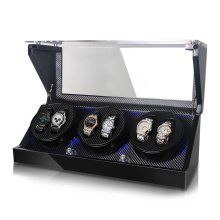 watch box for large face watches