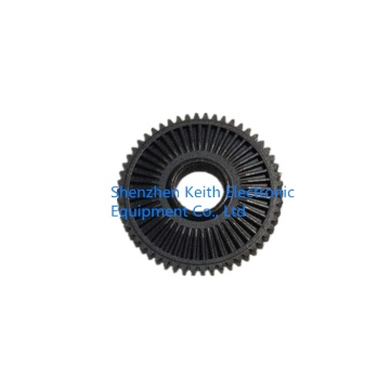 KXFA1KKBA00 GEAR for Panasonic CM/NPM machine