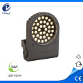 54W outdoot good appearence led projector luminaire