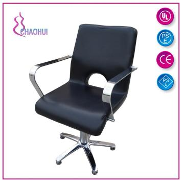 Salon styling chairs on sale