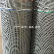 Cheap Sale Fiberglass Fly Screen Rolling Mosquito Screen
