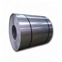 High Quality SPCC Cold Rolled Steel Coil Sheet