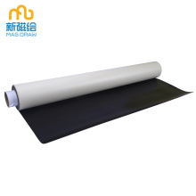 Meliputi Dinding Sheet Metal Paintable