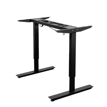 Office Desk Adjustable Sit Stand Laptop Desk